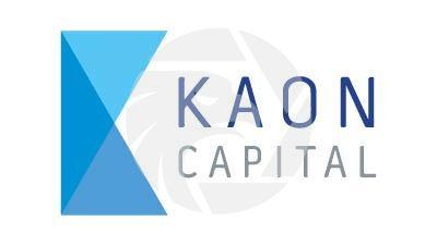 Kaon Capital