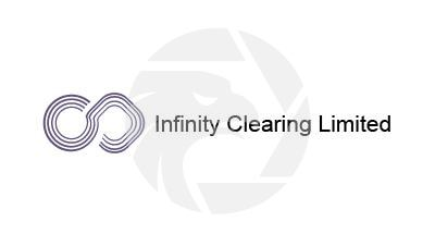 Infinity Clearing
