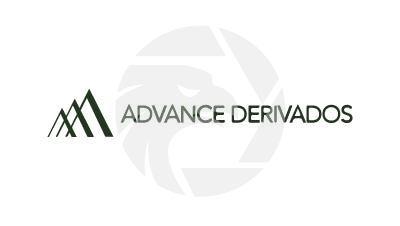Advance Derivados