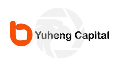Yuheng Capital