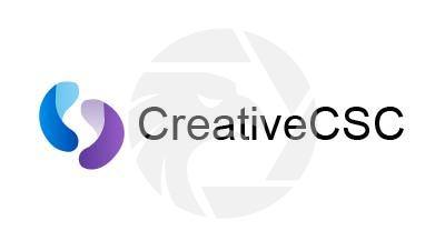 CreativeCSC