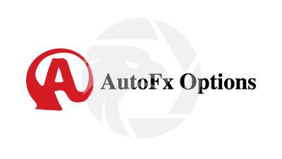 AutoFx Options