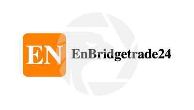 ENBRIDGETRADE24