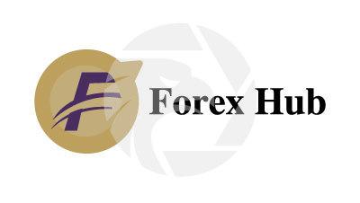 Forex Hub