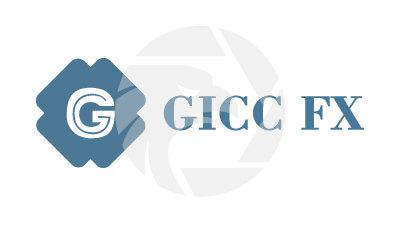 GICC FX