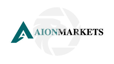 AionMarkets