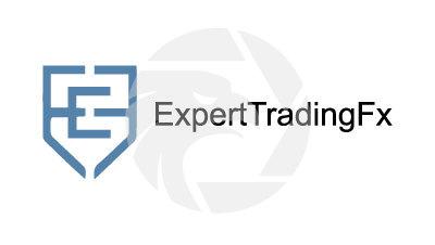 ExpertTradingFx