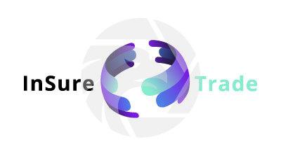 Insure Trade