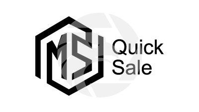 MC QUICK SALE