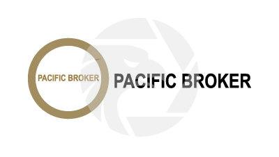 Pacific Broker