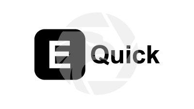 Quick E-Tools