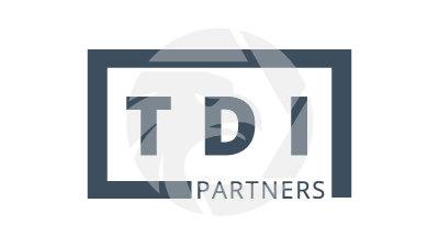 TDI Partners