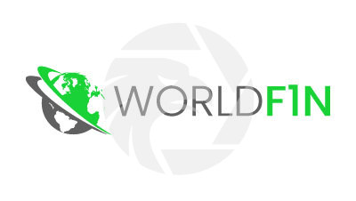 WORLDFIN