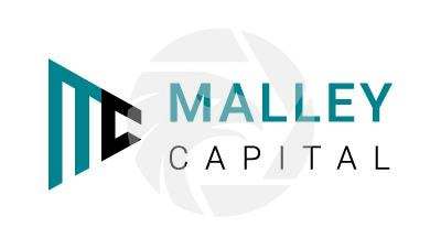 MalleyCapital