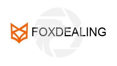 FOXDEALING