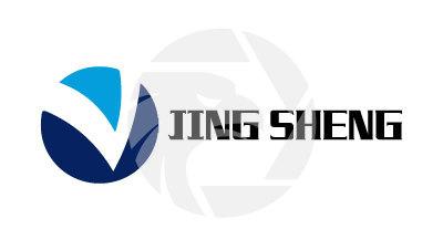JING SHENG