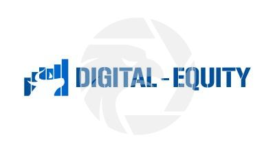 Digital-Equity