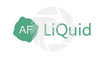 Liquad AF