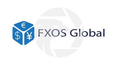 Fxos Global