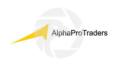 Alphapro Traders