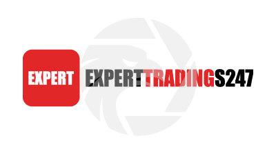 experttradings247
