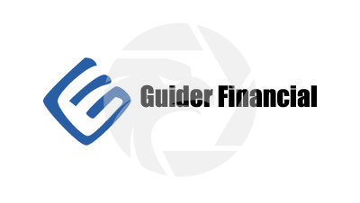 Guider Financial