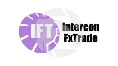 Intercon Fx Trade