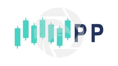 P P Market