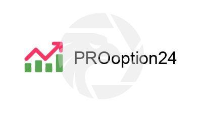 PROoption24