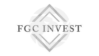 FGC INVEST