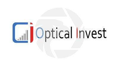 Optical Invest
