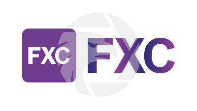 FXCentrum