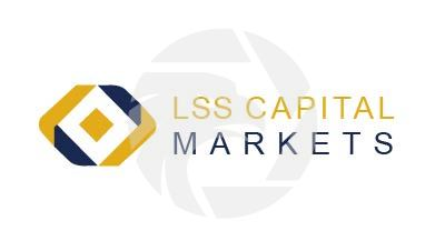 Lss Capital Markets