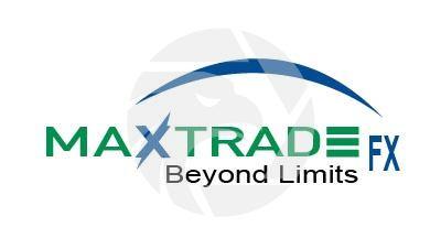 MaxtradeFx