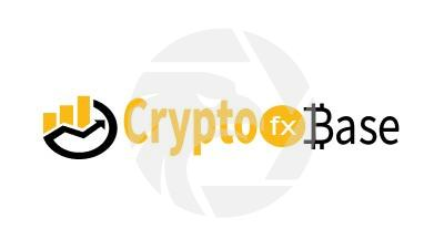 CryptoFxBase