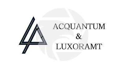 Luxor AMT