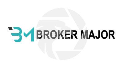 Broker Major