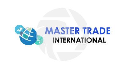 Master trade International