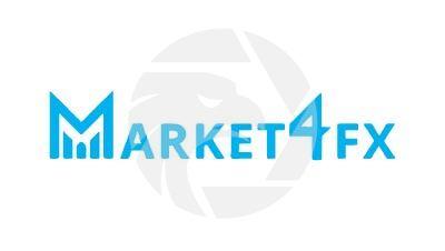 Market4fx