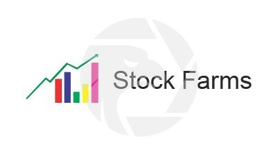 Stockfarms.org