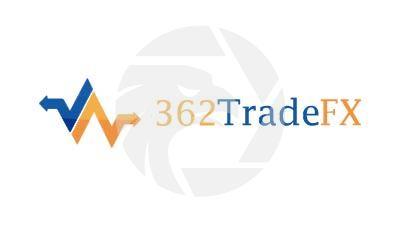 362 Trade FX