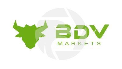 BDV Markets