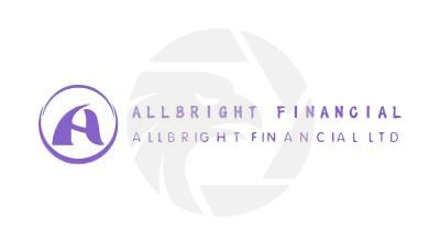 ALLBRIGHT FINANCIAL