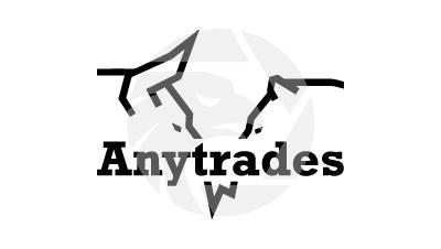 AnyTrades