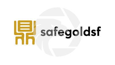 safegoldsf