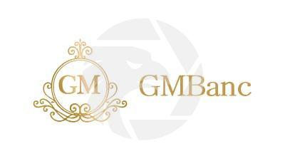 GMBanc
