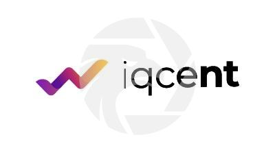 IQCent