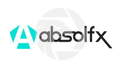 ABSOLFX