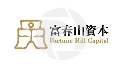 Fortune Hill Capital
