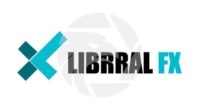 Liberal FX
